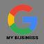 googlemybusiness_64
